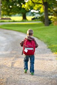 çocuğum okula hazır mı