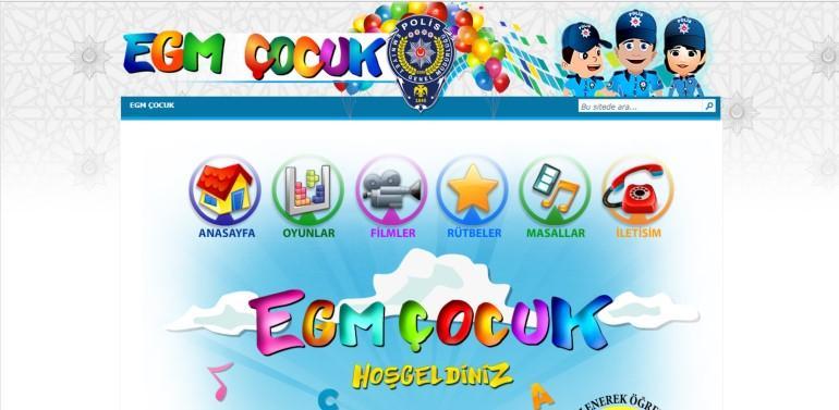 guvenli ve faydali cocuk siteleri_EGMcocuk-güvenli çocuk siteleri önerisi