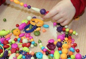 el parmak gelişim-çocuk gelişim-çocuk etkinlik-ince motor