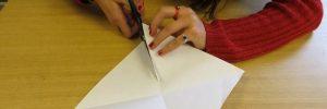 kağıt oyun- parmak el gelişim- çocuk gelişim-kas gelişim