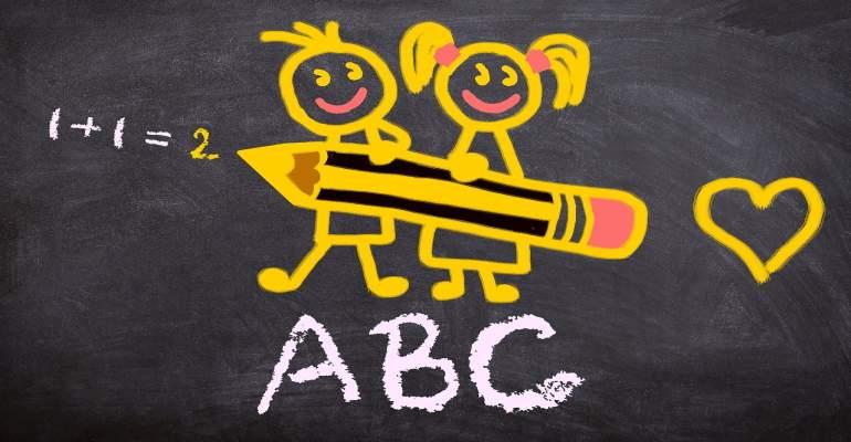 1 Sınıflar Okula Uyum Haftası Oyunları Ve Etkinlikleri şerafettin