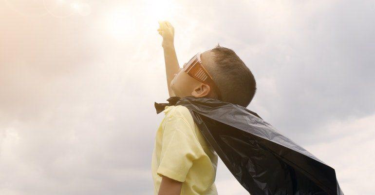 Çocuklarda Özgüven Gelişimi- Özgüven Nasıl Elde Edilir - Özgüven Eksikliği - Özgüven hikaye - Özgüven kazanmak