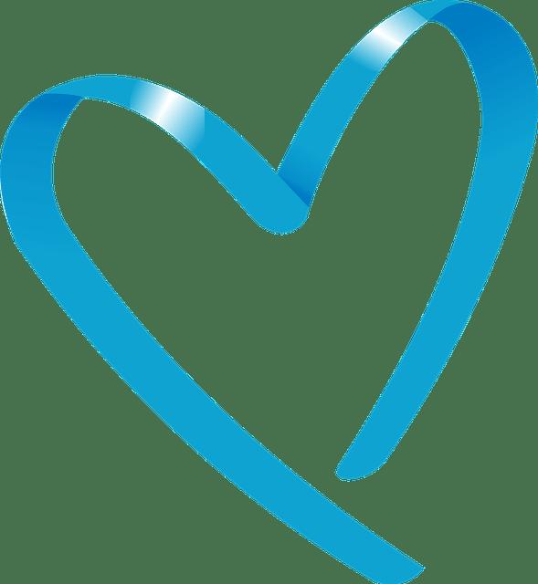 mavi kurdele hikayesi-anlamlı hikayeler