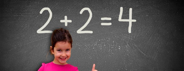 matematik ilginç zeka soruları
