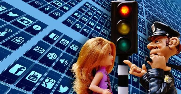 yasa gore internet kullanimi-guvenli ve bilincli internet kullanimi