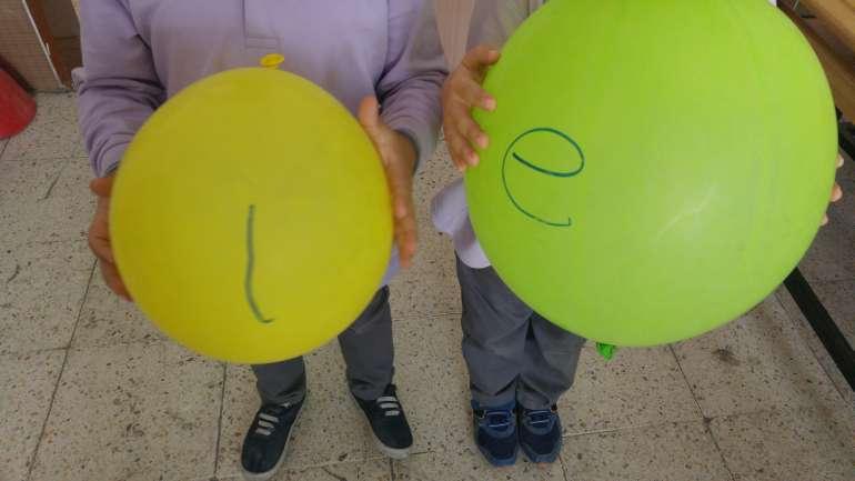 1 sinif oyunlari-ilkokul oyun-kelime oyunlari